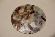 Fusing - plateau table des Fagnes