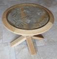 Table des Fagnes