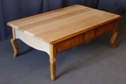 table-basse-louisXV-2