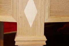 Table Directoire